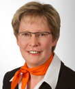 Marianne Marquard - Walsrode - Service