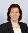 ... Bild: <b>Karin Schlichting</b> - Buchholz - Service - 1460537435016